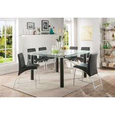 acme furniture dining chairs kitchen u0026 dining room furniture