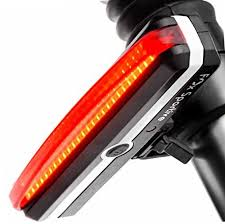 best usb rechargeable rear bike light 492 best bike accessories images on pinterest bicycles bicycle