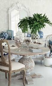 Best COASTAL HOME INTERIORS Images On Pinterest Coastal - Country house interior design