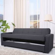 Quick Delivery Sofa Bed Best 25 Sofa Bed With Storage Ideas On Pinterest Sofa With Bed