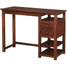 Drafting Table Cover by Dorel Home Drafting And Craft Desk Espresso Walmart Com