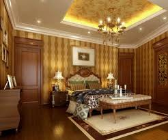 home decor design board bedroom gypsum ceiling design gypsum board ceiling design home