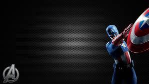 captain america wallpaper free download download avengers captain america ps vita wallpaper free