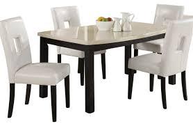 magnussen bellamy dining table magnussen bellamy 4 piece rectangular dining table set with bench