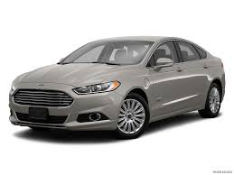 2015 ford fusion se energi dealer in harrisburg hoffman ford