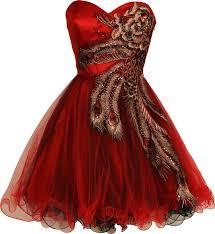 Junior Plus Size Clothing Websites Plus Size Dresses For Juniors Long Dresses Online