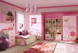 bedroom nice kids bedroom for girls room toddler 1 kids