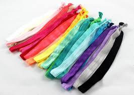 headband elastic best 20 foe headband ideas on sparkle birthday
