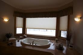 bathroom blind ideas bathroom awesome bathroom blind idea for window in modern design