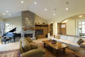 living room creative living room lighting solutions home design