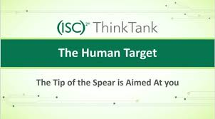 continuing the conversation spearphishing isc blog