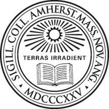 amherst college 3 amherst college forbes com