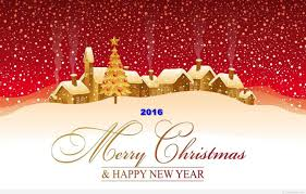 uncategorized beautiful christmas cards free wallpapers blog