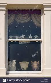 window ornaments uk u0026 christmas decorations christmas snowflakes