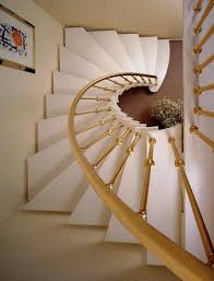 Painted Stairs Design Ideas 45 Photos Of Modular Spiral Staircase To Inspire You U2013 Univind Com