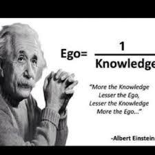 Ego Quotes Hindi QuotesGram Quotes Pinterest
