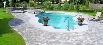 Backyard Deck Prices Swimming Pool Kool Deck Paint Swimming Pool Cool Deck Paint