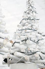 77 best elegant u0026 simple christmas images on pinterest simple