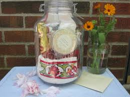 Housing Warming Gifts Birthing Me Welcome To The Hood A Practical Housewarming Gift