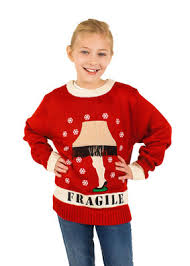 family holiday holiday kids sweaters