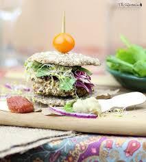 Raw Food Dinner Ideas 102 Best Dehydrated Raw Food Images On Pinterest Vegan Food