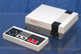 amazon releasing black friday nintendo classic nes classic edition u0027s low stock is smart for business but bad for