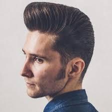 pompadour hairstyle pictures haircut pompadour 360 view 25 pompadour hairstyles and haircuts mens