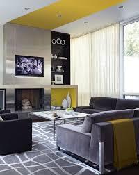 home interior catalog 2013 106 best interior designs images on pastel colours