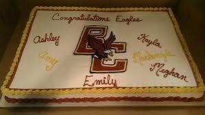graduation cakes graduation cakes francesco s italian bakery