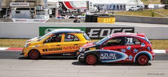 junkyard jam articles grassroots motorsports