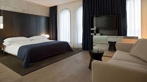 Executive Bedroom Designs Executive Room Mamilla Hotel