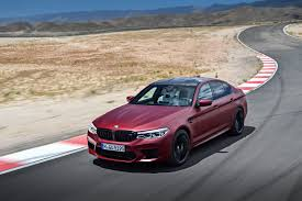 2018 f90 bmw m5 announced in the uk prices start at 78 935 bmwcoop