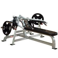Hammer Strength Decline Bench Hammer Strength Bench Press Good For Size Bodybuilding Com Forums