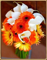 flowers for wedding fall winter wedding flowers bouquet photos pictures design ideas