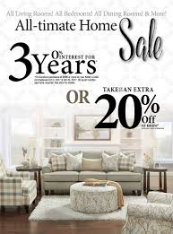 current promotions kittle u0027s furniture