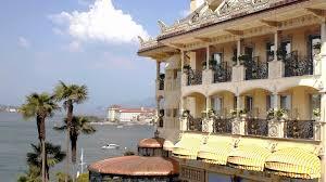 lake maggiore holidays holidays to lake maggiore 2018 2019 kuoni