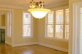 Interior Window Trims Of U0026 Windows Modern Door Trim Ideas Window Molding U201a Interior