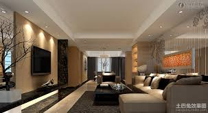 Modern Living Room by Charming Modern Living Room With Tv Designs Fireplace 28 Jpg