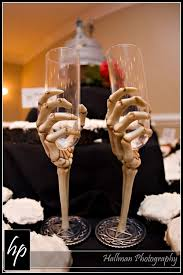 Halloween Wedding Decorations Pinterest by Halloween Wedding Ideas Best 25 Halloween Wedding Decorations