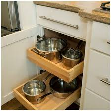 kitchen cupboard interior fittings kitchen cabinet interior fittings pictures rbservis