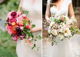 wedding flowers dublin lush and wedding bouquets style serendipity