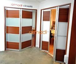Sliding Closet Doors Miami Closet Doors Miami Bf 3 Sliding Closet Doors Miami Closet Models