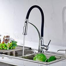 mischbatterien küche timaco küchenarmatur armatur spüle spültischarmatur wasserhahn