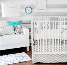 choosing creative baby bedding for your little one