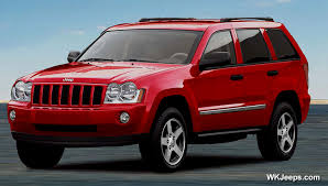 05 jeep laredo jeep grand wk 2005 rocky mountain edition