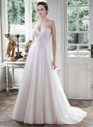 cheap maggie sottero wedding dresses 58 best maggie sottero wedding dresses images on