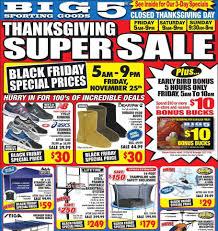 home depot black friday 2017 ad deals u0026 sales bestblackfriday com big 5 black friday 2017 ad sales and deals