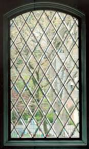 Home Windows Glass Design Best 25 Window Glass Design Ideas On Pinterest Window Glass