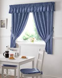 kitchen modern kitchen curtains window treatments for kitchen
