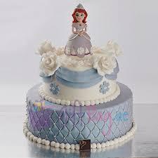 sofia cakes princess sofia cake custom cakes cakes gourmet giftbag ae